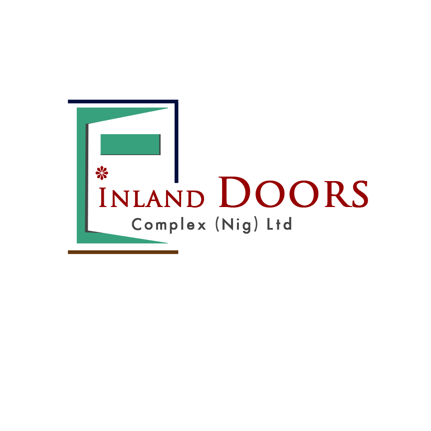 Inland Doors Ltd